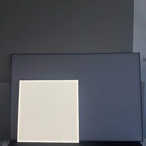 Pleksi svijetleći display