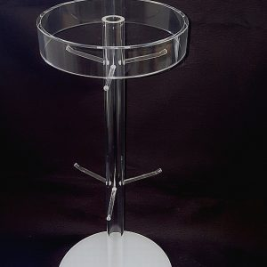 stalak 3